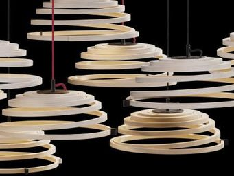 SECTO DESIGN -  - Suspension