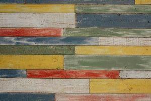 SIENTE -  - Revêtement Mural