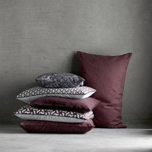 Tine K Home -  - Coussin Carré