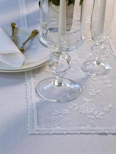 WEIssFEE -  - Set De Table
