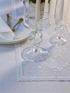 WEIssFEE -  - Set De Table