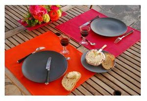 Amarelle -  - Set De Table