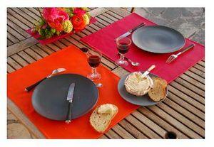 Amarelle -  - Set De Table