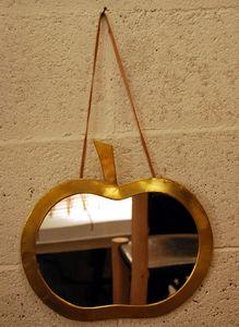 HONORÉ -  - Miroir
