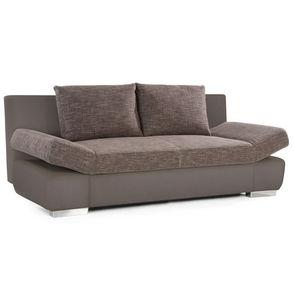 Alterego-Design - marki - Canapé Lit