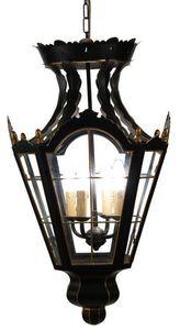LATOARIA PONTE ROL -  - Lanterne D'intérieur