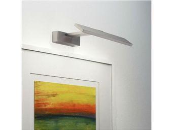 ASTRO LIGHTING - applique pour tableau vermeer 300 - Applique
