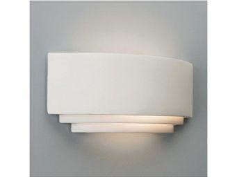 ASTRO LIGHTING - applique murale amalfi - Applique