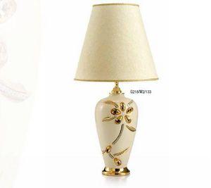 Ceramiche Stella - cassiopea - Lampe À Poser