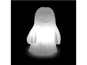 TossB - lampe d'enfant rudy - Lampe À Poser Enfant