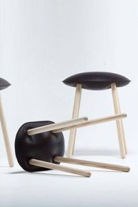 Covo - bloated - Tabouret