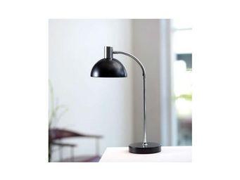 Herstal - lampe à poser flexible vienda - Lampe De Bureau