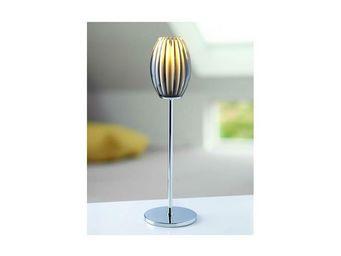 Herstal - lampe à poser tentacle 50cm - Lampe À Poser