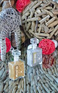 A'ROM -  - Sucre Parfumé