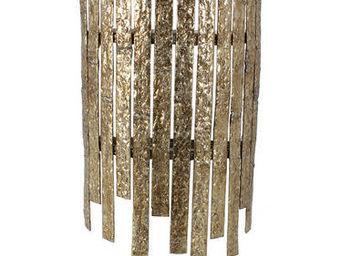 UMOS design - warrior/lamp 150301 - Applique