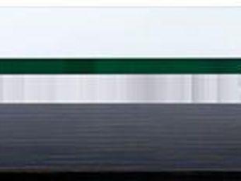 ATELIERS TORSADES -  - Table Basse Rectangulaire