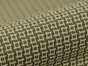 Kobe - claridence - Tissu D'ameublement
