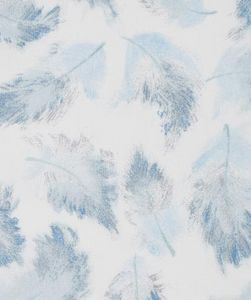 Liberty Fabrics -  - Tissu Au M�tre