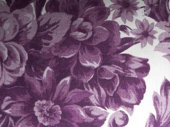 MARIAFLORA -  - Tissu D'ameublement