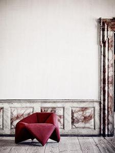 SOFTLINE -  - Chaise Enfant