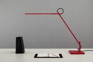 SHIBUI -  - Lampe De Bureau