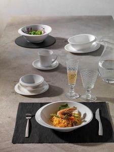 TOGNANA PORCELLANE -  - Assiette Creuse