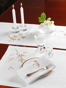 SERENK -  - Set De Table