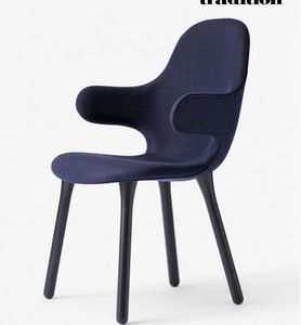&Tradition - catch - Fauteuil