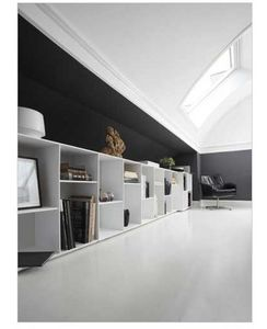 ABC-Reoler Aulum -  - Meuble De Salon Living