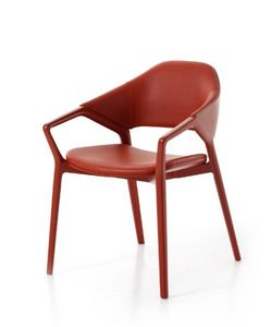 Cassina - ico.. - Chaise
