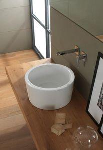 SCARABEO CERAMICHE - bucket - Vasque À Poser