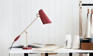 Northern Lighting - birdy - Lampe � Poser