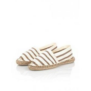 Lalay -  - Espadrille