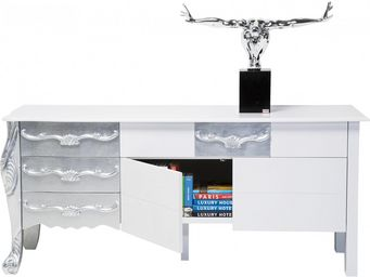 Kare Design - buffet janus - Buffet Bas