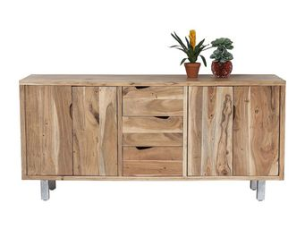 Kare Design - buffet pure nature - Buffet Bas