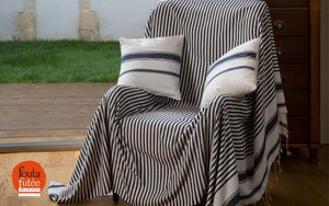 FOUTA FUTEE - marrakech m2 - Plaid