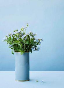 LUCIE KAAS - matee - Vase À Fleurs