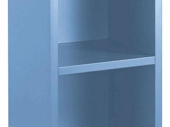ID'CLIK - cube de rangement 2 cases - Etag�re