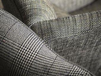 Dedar - soft tweed - Tissu D'ameublement Pour Siège