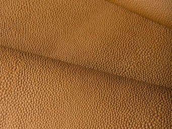 DECOBEL - antigua 4702 - Tissu D'ameublement