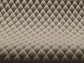 DECOBEL - gemma 7106 - Tissu D'ameublement