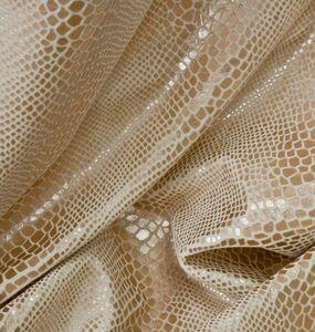 DECOBEL - lidia 7103 - Tissu D'ameublement