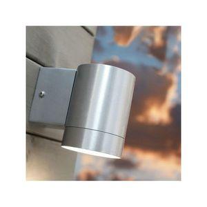 Nordlux - applique murale extérieure maxi tin (h10) - Applique D'extérieur