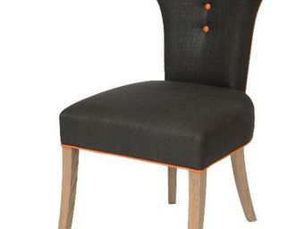 Clock House Furniture - kinloch - Chaise
