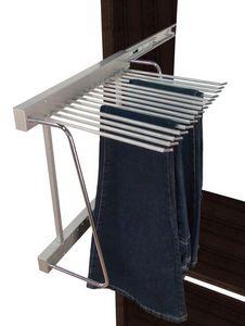 Agencia Accessoires-Placard - bahia de mazzarron - Porte Pantalons