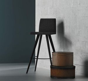 IMPERIAL LINE -  - Tabouret