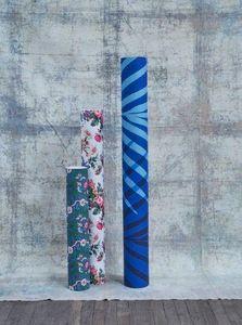 ASSEMBLAGE M -  - Papier Peint
