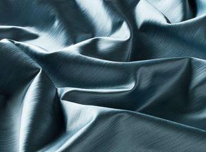 BLENDWORTH - cosmopolitan--- - Tissu D'ameublement