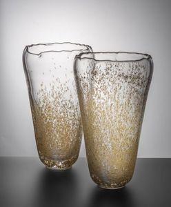 QUBUS DESIGN STUDIO - untitled - Vase Décoratif