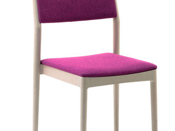 PIAVAL - elsa --rounded version - Chaise
